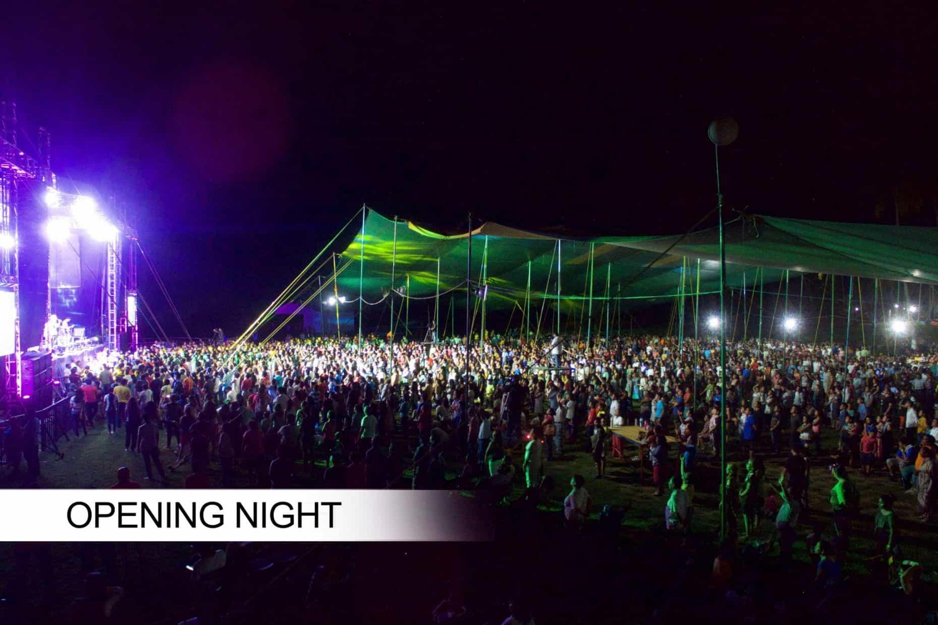 1_Opening night