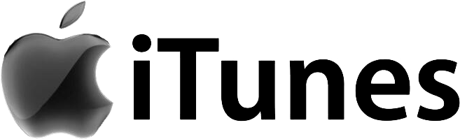 itunes-logo-png